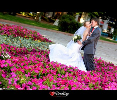 WEDDING STUDIO PHOTO CINEMA