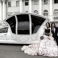 Exclusive Limo, фото