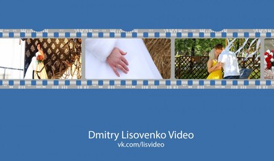 Dmitry Lisovenko Video