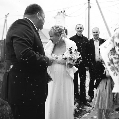 VladLena-Wedding