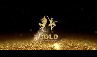 "Театр PERFORMANC@ ""GOLD"". Holidays are coming!"