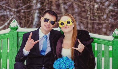 Evgeniy&Anna_wedding highlights