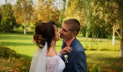 Wedding Artur & Ekaterina