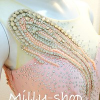 Milly-Shop, фото
