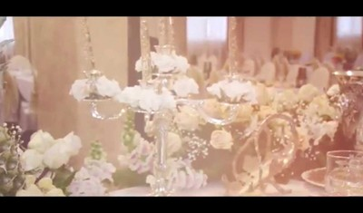 ARAIK & RIMMA - ARMENIAN WEDDING