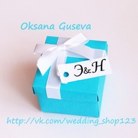 Wedding Shop 123, фото