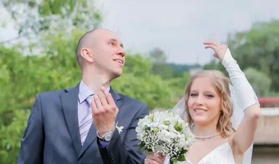 Wedding Film 06.07.2012 HD www.spaRRowskiy.ru