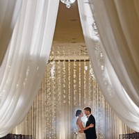 Wedding Hall, фото
