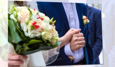 Wedding Natasha&Ruslan fotoshow HD