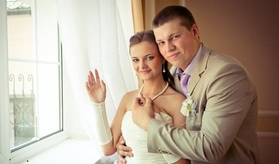 Danila&Anna_wedding