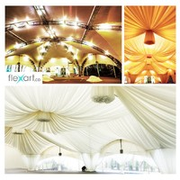 FlexArt Event Design, фото