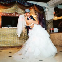 IRK-WeddingDance, фото