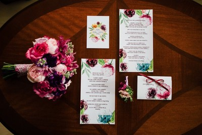Iness-Studio Wedding & Event