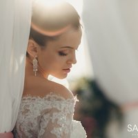 Safonov Wedding Agency, фото
