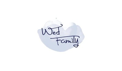 Wed Family vol.1
