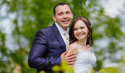 Sergey&Elena_wedding